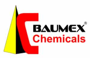 Baumex Chemical Logo